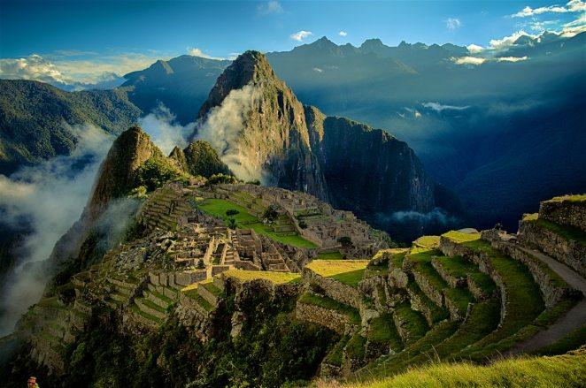 Império Inca nova odessa fatos e eventos (12)