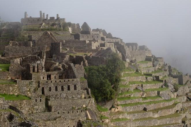 Império Inca nova odessa fatos e eventos (15)