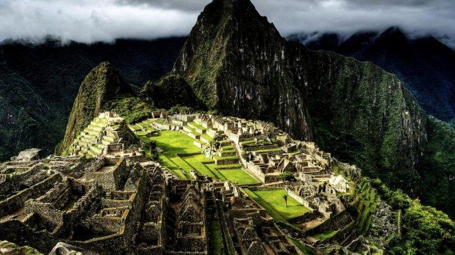 Império Inca nova odessa fatos e eventos (20)
