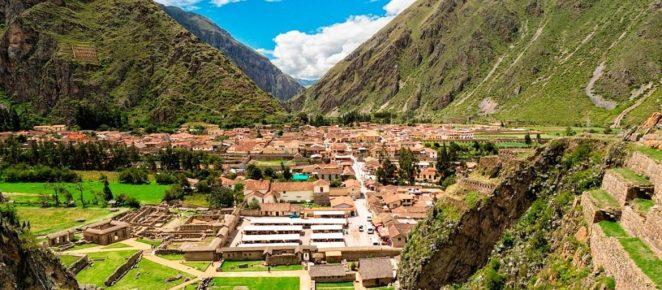 Império Inca nova odessa fatos e eventos (23)