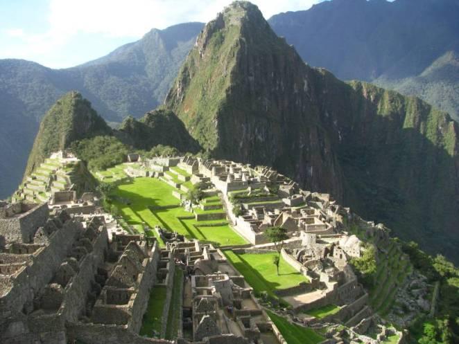 Império Inca nova odessa fatos e eventos (26)