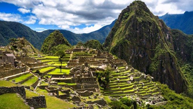 Império Inca nova odessa fatos e eventos (28)