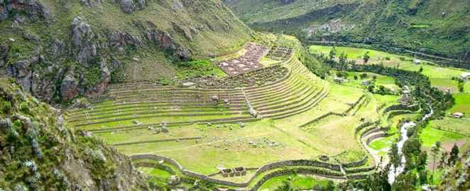 Império Inca nova odessa fatos e eventos (31)