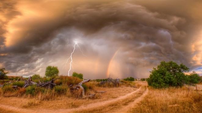 imagens da natureza nova odessa fatos e eventos (20)