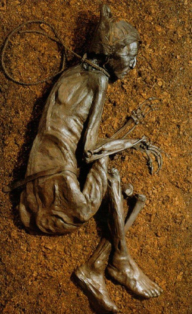 Múmias do Pântano nova odessa fatos e eventos (7)