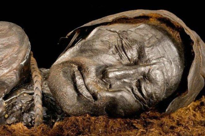 Múmias do Pântano nova odessa fatos e eventos (8)