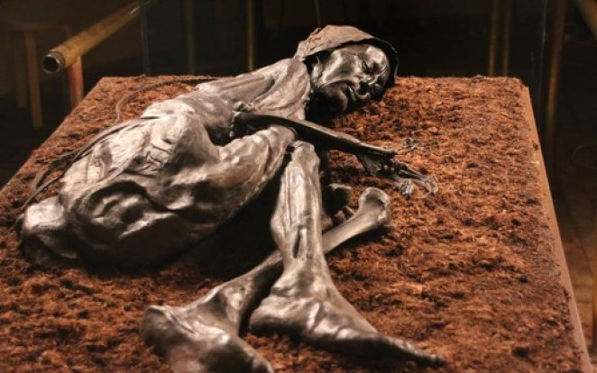 Múmias do Pântano nova odessa fatos e eventos (12)