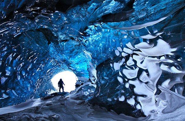 Cavernas Mais Incríveis nova odessa fatos e eventos (10)