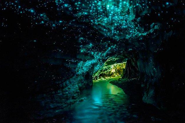 Cavernas Mais Incríveis nova odessa fatos e eventos (18)