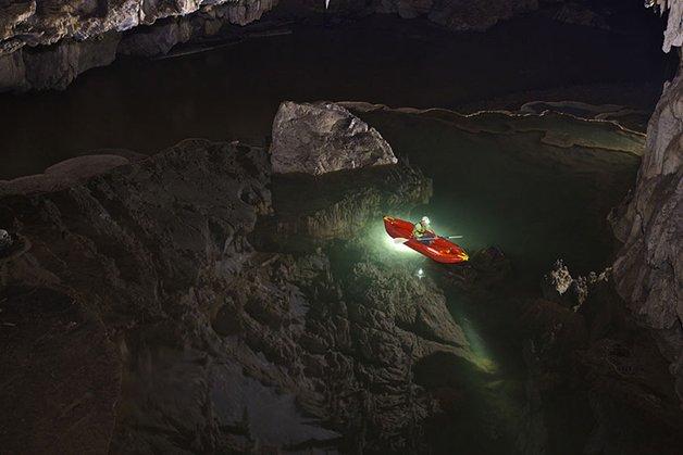 Cavernas Mais Incríveis nova odessa fatos e eventos (24)