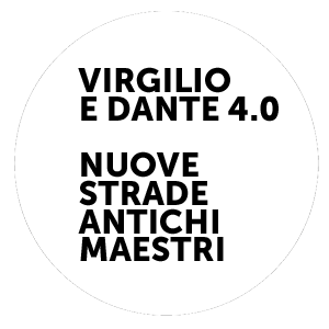 Virgilio e Dante