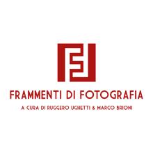 Logo_Frammenti_Fotografia_a_cura_di