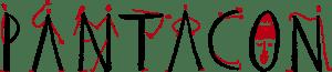 PANTACON_logo-MAG6cm_300dpi