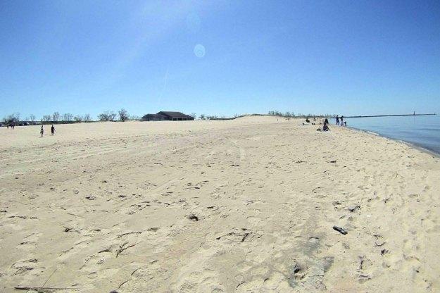 end-beach-ride-muskegon