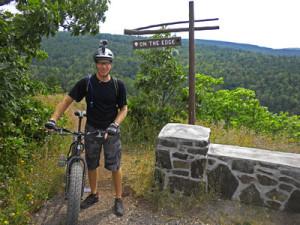 me-fat-bike-on-the-edge
