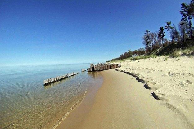 muskegon-beach-ride