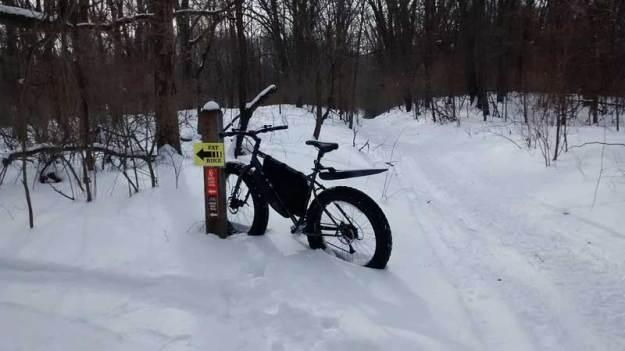 yankee-fat-bike-trail-sign