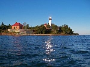 au-sable-lighthouse