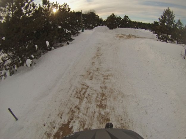 fat-bike-turn-off-riley-trails