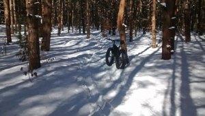 riley-trails-fat-bike