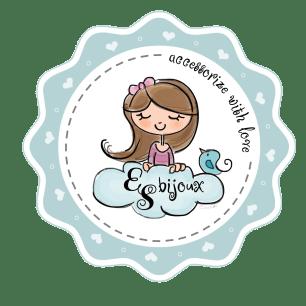 es_bijoux