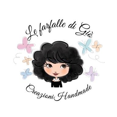 logo illustrato