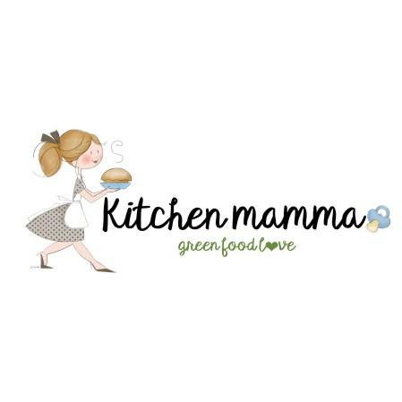 kitchen mamma