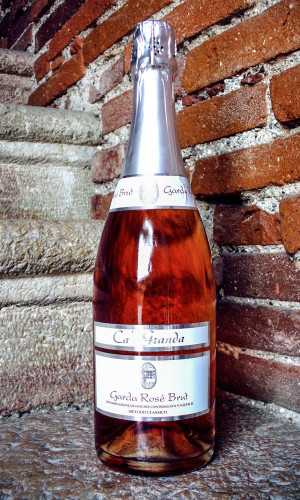 ROSE'-SPUMANTE-BRUT-DOC-Metodo-Classico-as-Smart-Object-1-as-Smart-Object-1