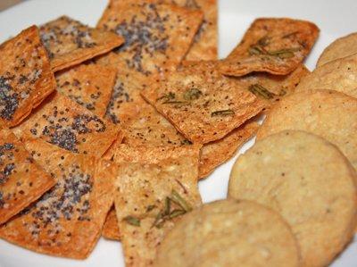 05 crackers