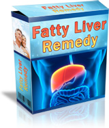 Fatiliver remedy