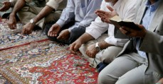 congregational-supplication-after-the-prayer