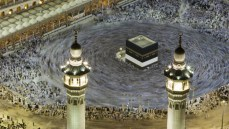 virtues-of-the-first-ten-days-of-dhul-hijjah