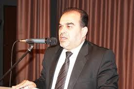 Shaykh Mustafa Mullaoǧlu
