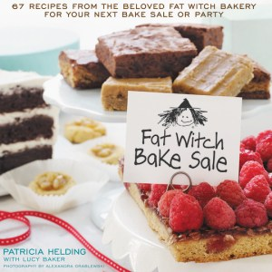 fatwitchbakesalecover
