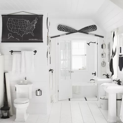 kohler bathroom and kitchen faucets