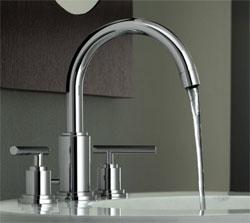 jado faucets jado showers