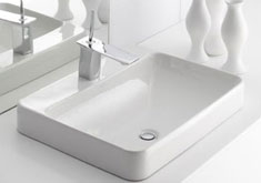 kohler faucets for your kitchen and