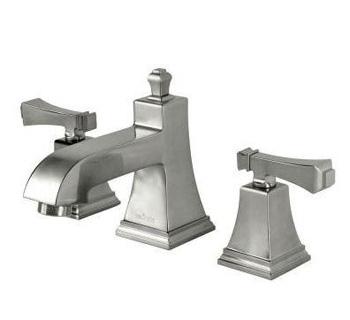 pegasus faucets at faucet depot