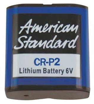american standard f30 filter cartridges