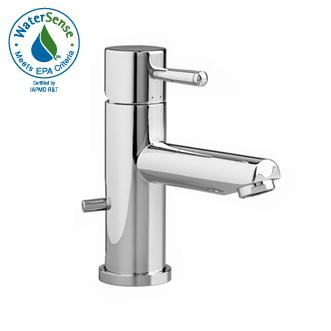 american standard 2064 101 002 one monoblock lavatory faucet chrome