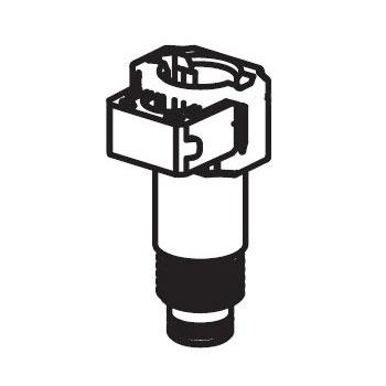 moen replacement and repair parts at