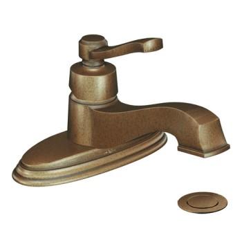 antique bathroom faucets