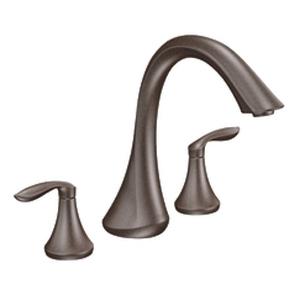 moen eva bathroom faucets