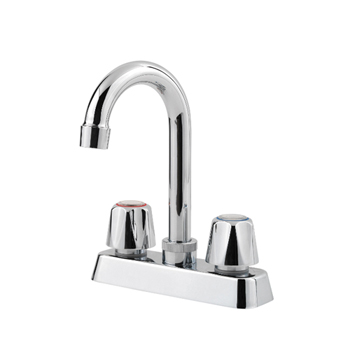 pfister kitchen and bathroom faucets