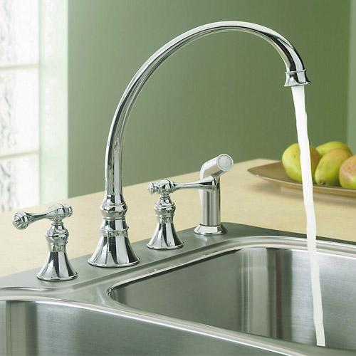 kohler k 16109 4a cp revival two handle