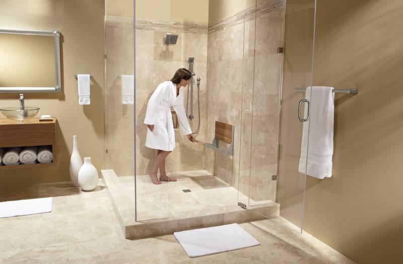 moen s6711bn 90 degree single handle vessel lavatory faucet brushed nickel