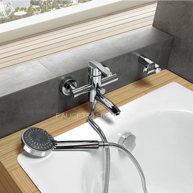 best without hand held shower wall mounted bathtub faucet ftsih15040907442