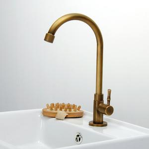 vintage bathroom sink faucets - faucetsinhome