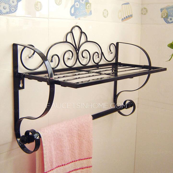 Quality Bath Towels