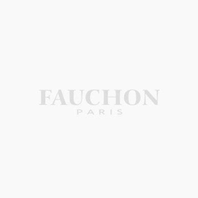 macarrons da Fouchon